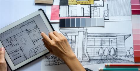 How to become an Interior Designer - The Opus Way