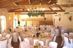 Accessoires Deco Mariage : accessoire mariage couleur champagne ~ Teatrodelosmanantiales.com Idées de Décoration