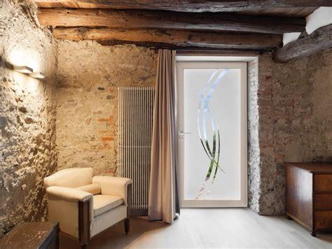 porte d entree vitree alu ou pvc fen 234 tre innovante des menuiseries bouvet