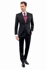 Costume Pour Homme Mariage : 114 best images about interesting men 39 s neckwear on pinterest vests mariage and bordeaux ~ Melissatoandfro.com Idées de Décoration