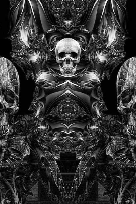17 Best images about Skulls and Bones on Pinterest