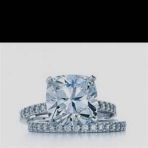 Tiffany novo ring wedding ideas pinterest for Tiffany weddings rings