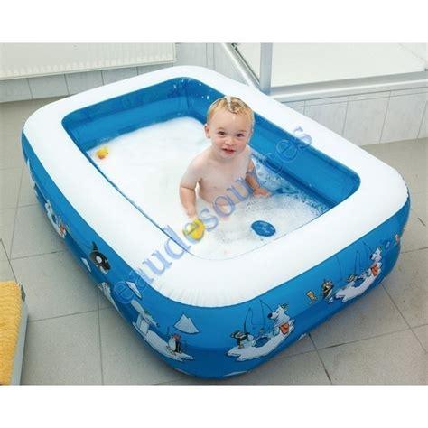 siege bebe pour baignoire baignoire bebe pour italienne 28 images les 25