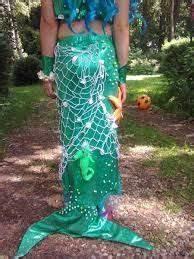Meerjungfrau Kostüm Selber Machen : bildergebnis f r kost m meerjungfrau selber machen karneval pinterest suche ~ Frokenaadalensverden.com Haus und Dekorationen