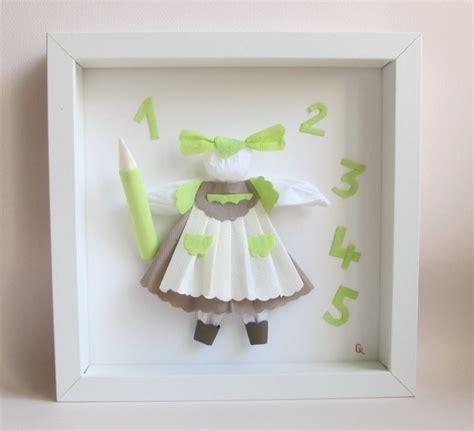 cadre deco chambre bebe cadre photo pour chambre de bebe