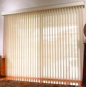 vertical blinds melbourne block out translucent into
