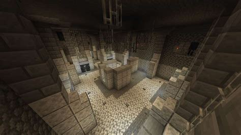 call  duty warzone player remade  gulag