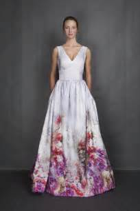 non traditional wedding dresses non traditional wedding dress style 2016 2017 fashion gossip