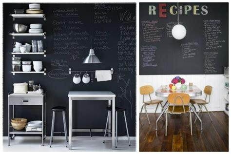 changer porte d armoire de cuisine le blackboard devient chalkboard