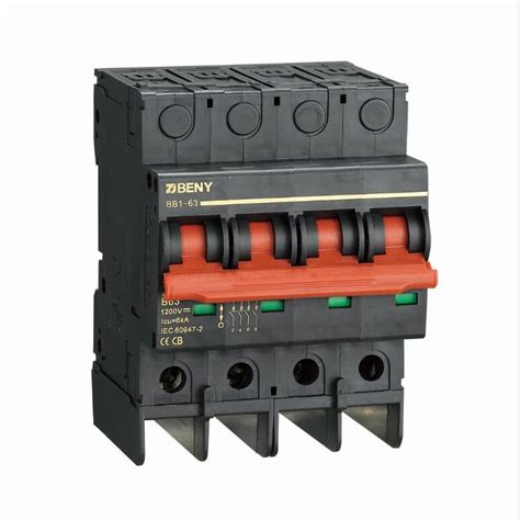 why is the circuit breaker tripping troubleshooting tips for your breaker box homelectrical com