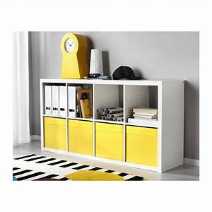 Ikea Regalsystem Kallax : kallax shelf unit high gloss white kallax shelf unit kallax shelf and kallax shelving unit ~ Orissabook.com Haus und Dekorationen
