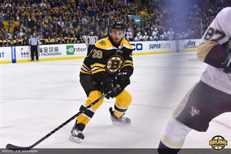 game day preview blackhawks  bruins bruins daily