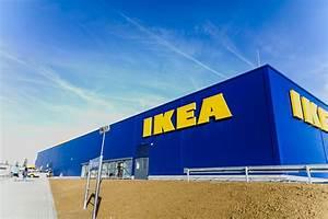 Ikea öffnungszeiten Wallau : so l sst sich 39 s leewe ikea er ffnet 52 deutsches einrichtungshaus in wetzlar ~ Buech-reservation.com Haus und Dekorationen