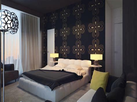 Bedroom Walls by Accent Walls Bedroom Bedroom Wall Paint Bedroom Feature
