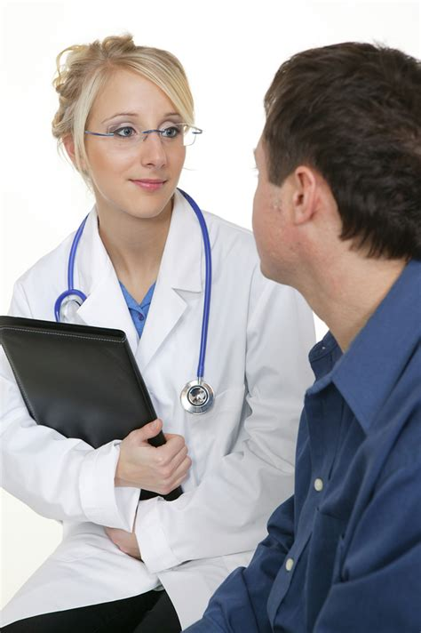 physical exam get a check up why your annual physical is so important