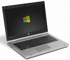 Günstig Laptop Kaufen : hp elitebook 8460p 14 zoll notebook g nstig kaufen ~ Eleganceandgraceweddings.com Haus und Dekorationen