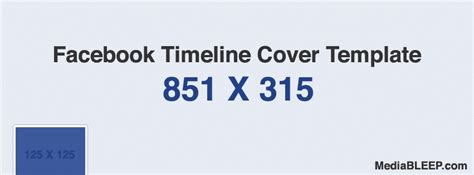 Cover Photo Template Cover Template Beepmunk