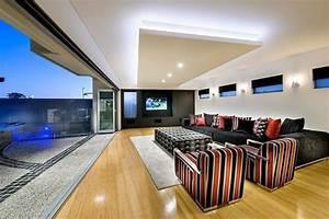 Beleuchtung Decke Wohnzimmer : deckenbeleuchtung wohnzimmer led wohnzimmer ideen led beleuchtung wohnzimmer ideen ~ Sanjose-hotels-ca.com Haus und Dekorationen