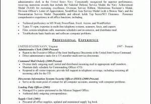 pharmacy assistant resume sle 100 ideas electronic