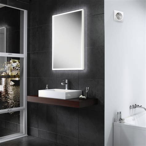 Bathroom Mirrors For Sale by 20 Best Collection Of Custom Mirrors For Sale Mirror Ideas