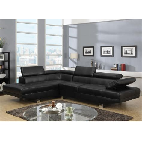 canapé d angle natuzzi canapé d 39 angle noir