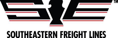 Jim Bryant Truck Pictures - Truckload Companies - Glen Moore