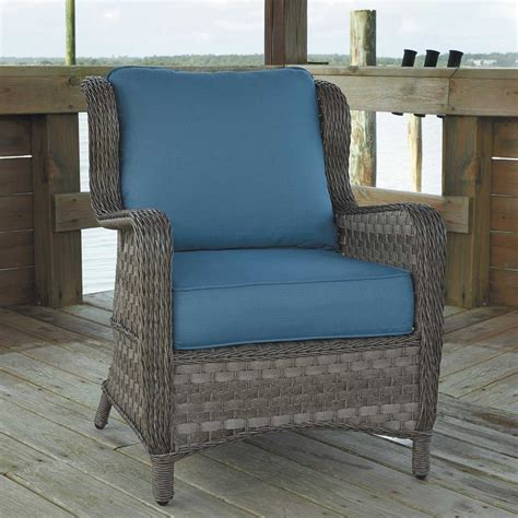 abbot s lounge chair with cushion furniture p360