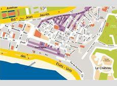 Appartments à vendre Vieux Nice Attika International