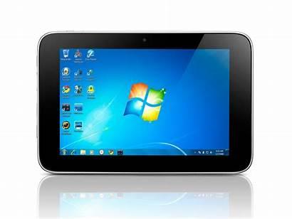 Lenovo Tablet Ideapad P1 Windows Tablets Comes