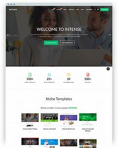3089 Web Site Templates