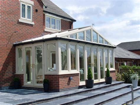 Conservatory : Conservatory Designs Reading Wokingham