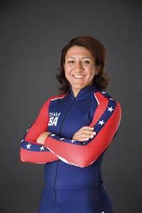 Olympian Elana Meyers-Taylor To Address Graduates At DeVry ...