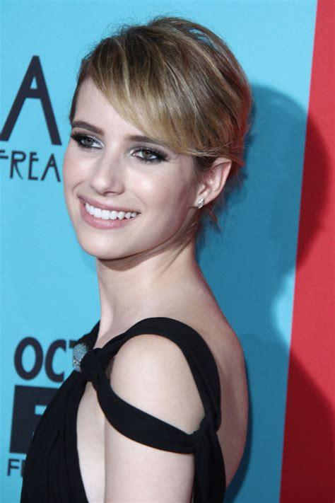 Emma-Roberts-America-Horror-Story-Freak-Show-Season ...