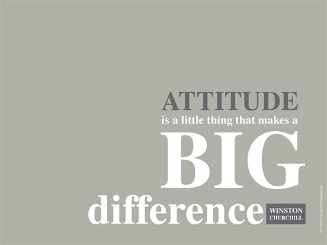 Attitude Home Screen Wallpaper Quotes by Motivational Wallpaper 18 Motivational Quotes For