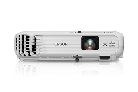 review   epson home cinema  outdoor  hq