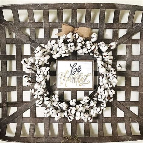 Set of 8 wall baskets,boho wall decor, basket wall decor, hanger wall plate, boho wall art, wicker round bowl, wicker wall tray. 85 best images about Tobacco baskets on Pinterest