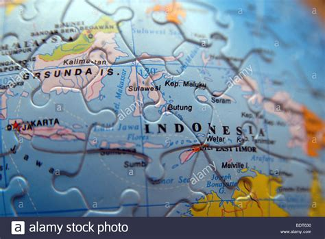 map  indonesia stock  map  indonesia stock