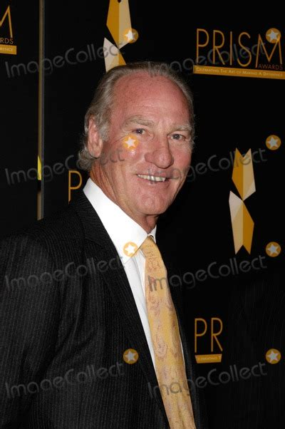 craig t nelson the view craig t nelson pictures and photos