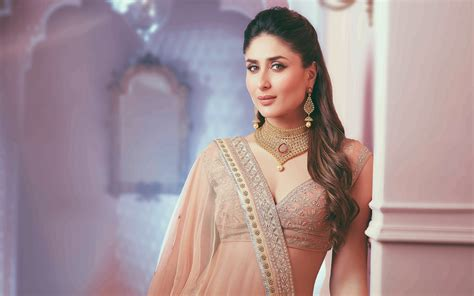 kareena kapoor hd  wallpapers hd wallpapers id