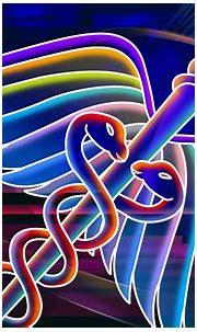 Medical Wallpapers for Desktop - WallpaperSafari