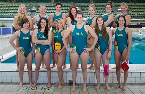 girls swim team crotch mega porn pics
