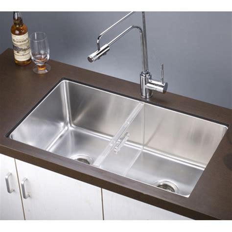 kitchen sink divider insert kitchen sink with removable divider shapeyourminds