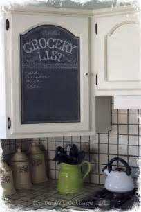 diy kitchen makeover ideas 11 diy ideas for kitchen makeover 8 diy home creative projects for your home