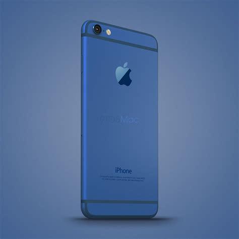 apple iphone 6c iphone 6c 2016 gets fresh mockups specs 4 inch screen