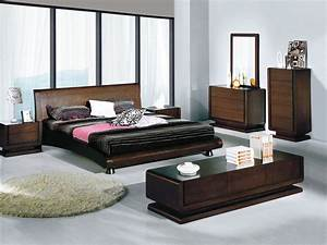 Bedroom loveable costco bedroom sets with beautiful for Bedroom furniture home bargains