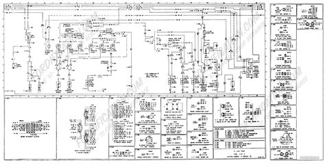 wiring diagrams wiring library