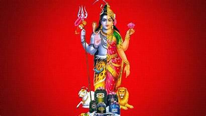 Wallpapers Shiv Shiva Bhagwan Shankar Ki Resolution