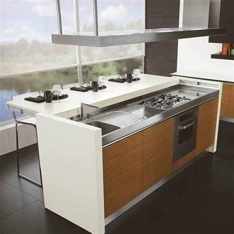 Kitchen Countertop Covers by Best 25 Countertop Covers Ideas On Kitchen