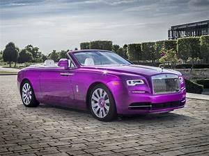 Rolls Royce Preis : auffallen um jeden preis neues einzelst ck des rolls ~ Kayakingforconservation.com Haus und Dekorationen