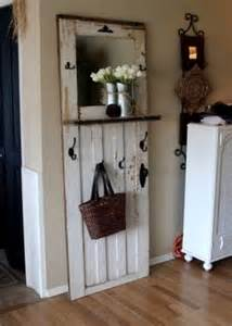 Replace Sliding Closet Doors by Dishfunctional Designs New Takes On Old Doors Salvaged